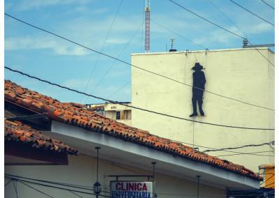 Nikaragua_Leon (10)
