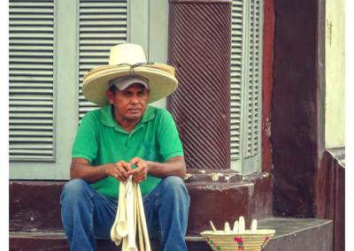 Nikaragua_Leon (16)