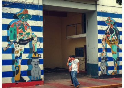 Nikaragua_Leon (17)