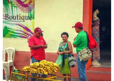 Nikaragua_Leon (18)