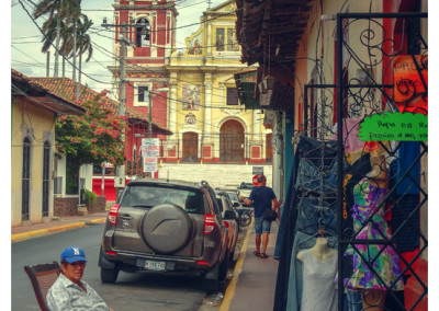 Nikaragua_Leon (19)