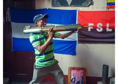 Nikaragua_Leon (2)