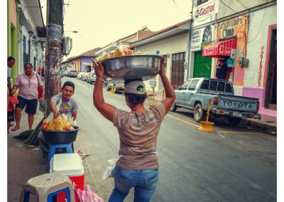 Nikaragua_Leon (21)