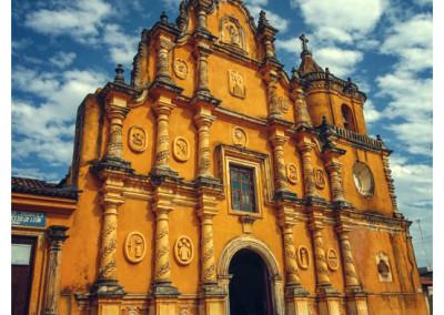 Nikaragua_Leon (22)