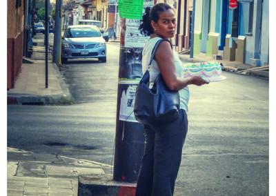 Nikaragua_Leon (25)