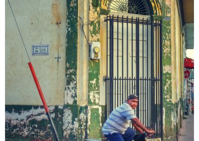 Nikaragua_Leon (26)