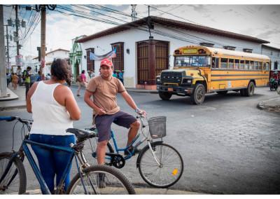 Nikaragua_Leon (31)