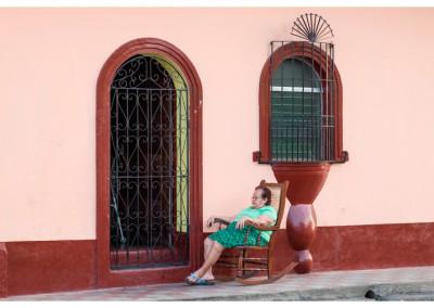 Nikaragua_Leon (32)