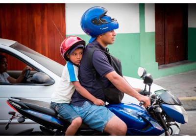 Nikaragua_Leon (35)
