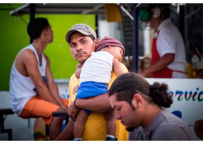 Nikaragua_Leon (37)