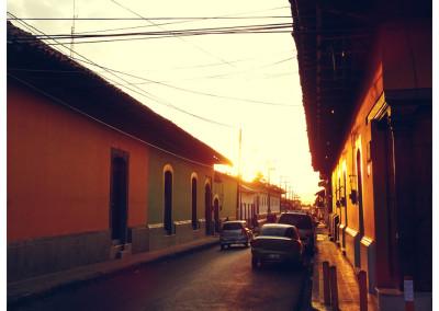 Nikaragua_Leon (38)