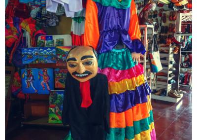 Nikaragua_Masaya (10)
