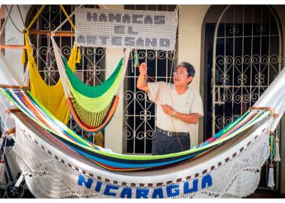Nikaragua_Masaya (11)