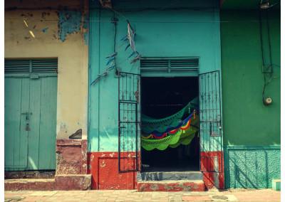 Nikaragua_Masaya (12)
