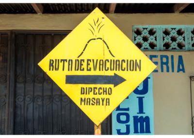 Nikaragua_Masaya (15)