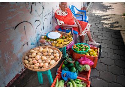 Nikaragua_Masaya (17)