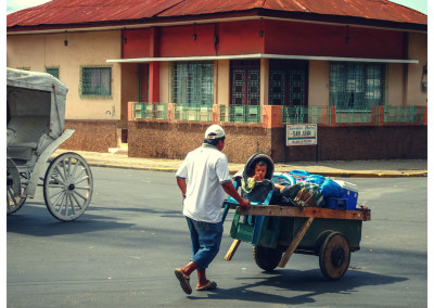 Nikaragua_Masaya (9)