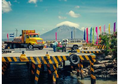 Nikaragua_Ometepe (1)