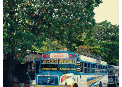 Nikaragua_Ometepe (10)