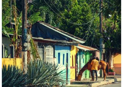 Nikaragua_Ometepe (11)