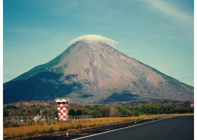 Nikaragua_Ometepe (12)