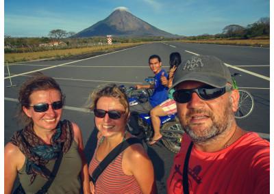 Nikaragua_Ometepe (13)