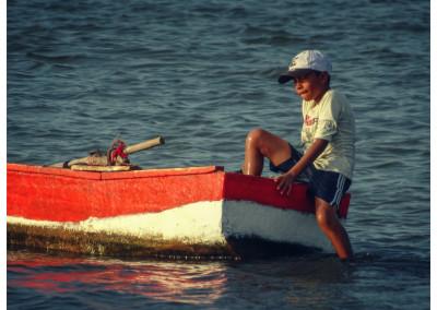 Nikaragua_Ometepe (18)