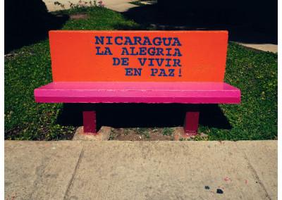 Nikaragua_Ometepe (2)