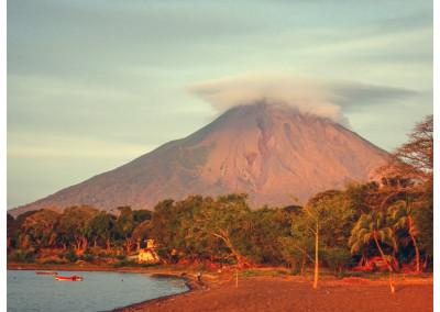 Nikaragua_Ometepe (23)