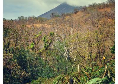 Nikaragua_Ometepe (30)