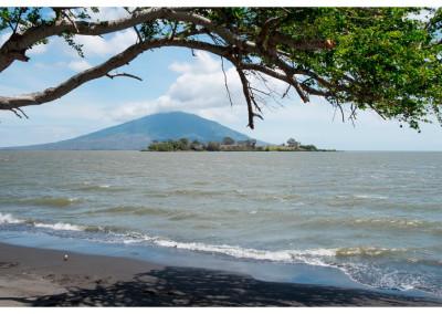 Nikaragua_Ometepe (34)