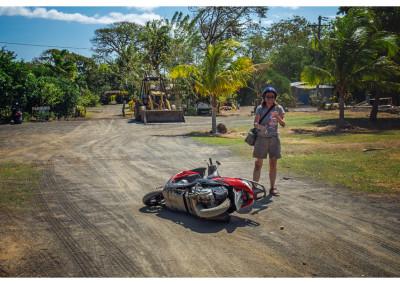Nikaragua_Ometepe (36)