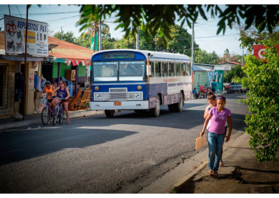 Nikaragua_Ometepe (39)