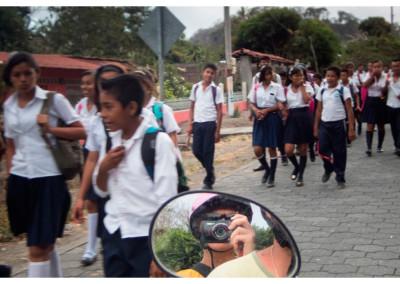 Nikaragua_Ometepe (43)