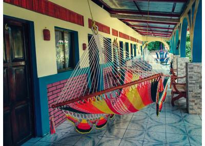 Nikaragua_Ometepe (9)