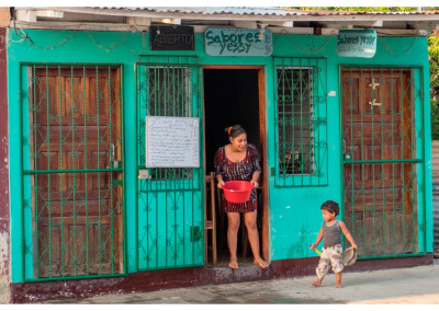 Nikaragua_San Juan del Sur (11)