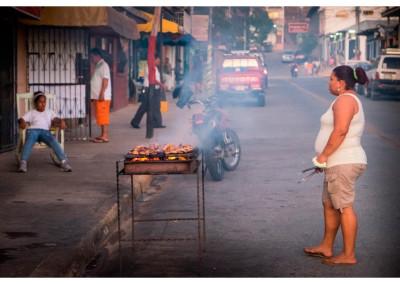 Nikaragua_San Juan del Sur (16)