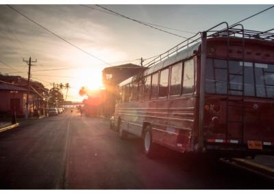 Nikaragua_San Juan del Sur (20)