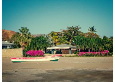 Nikaragua_San Juan del Sur (5)