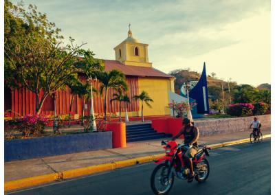 Nikaragua_San Juan del Sur (7)