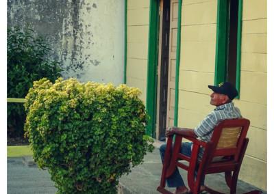 Nikaragua_San Juan del Sur (9)