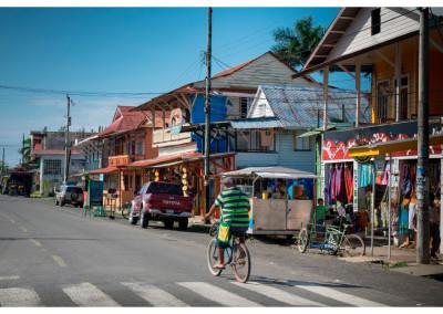 Panama_Bocas (1)
