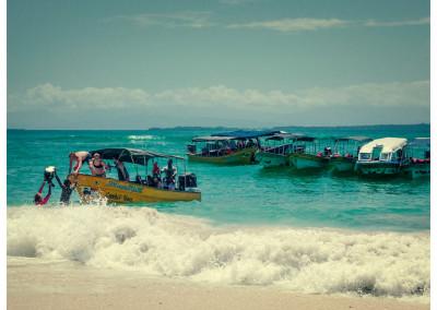 Panama_Bocas (11)
