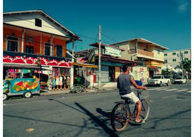 Panama_Bocas (5)
