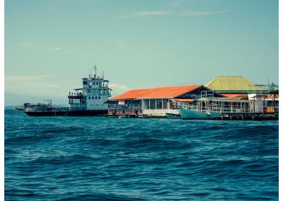 Panama_Bocas (8)