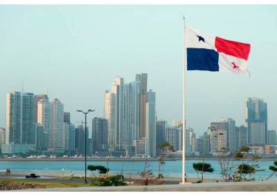 Panama_Panama City (1)