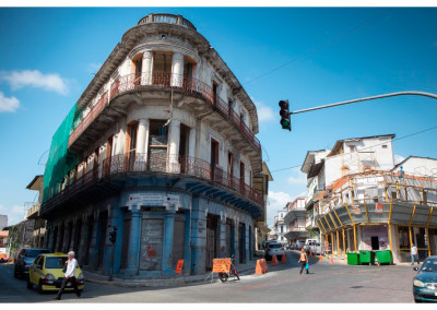 Panama_Panama City (11)