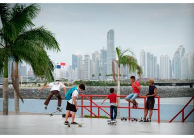 Panama_Panama City (15)