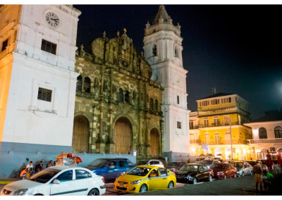 Panama_Panama City (17)