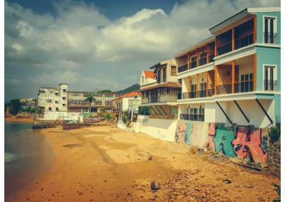 Panama_Panama City (19)